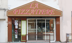 pizzeria toulouse